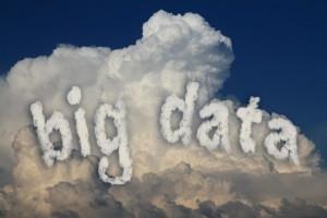 データサイエンティストとは