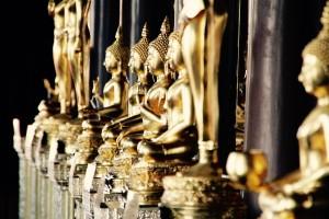 仏壇仏具製造へfax広告で新規集客営業