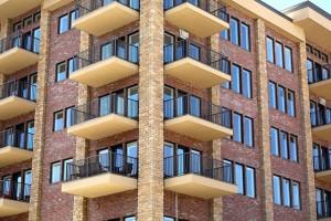 ビル管理へfax広告で新規集客営業