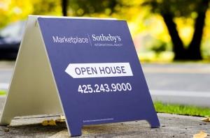 土地建物売買業へfax広告で新規集客営業