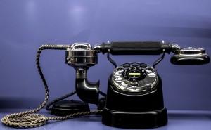 コール・コード(Call Code)とは