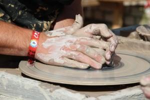窯業土石製造へfax広告で新規集客営業