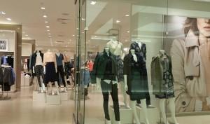 衣料品店へfax広告で新規集客営業