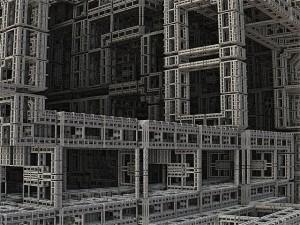 建設業へfax広告で新規集客営業