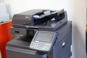 OA機器へfax広告で新規集客営業