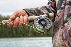 釣りへfax広告で新規集客営業