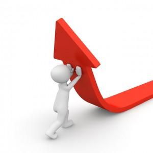 KGIとはKey Goal Indicatorの略