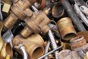 産業廃棄物処理へfax広告で新規集客営業