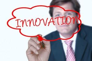 イノベータ理論