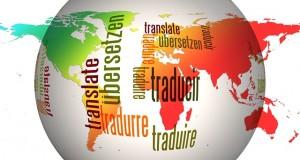 翻訳通訳へfax広告で新規集客営業