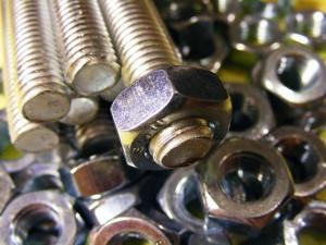 鉄鋼製品製造へfax広告で新規集客営業