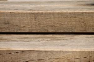 木製品紙パルプ製造へfax広告で新規集客営業