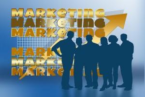 経営コンサルタントへfax広告で新規集客営業