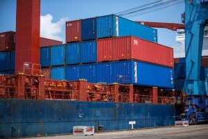 貨物業へfax広告で新規集客営業