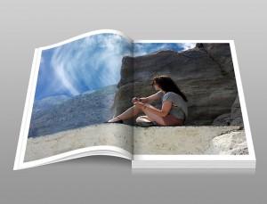 設計会社へfax広告で新規集客営業