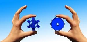 IT・情報提供へfax広告で新規集客営業