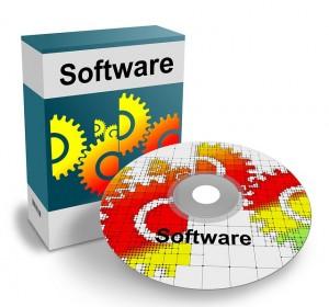 ソフトウェア業へfax広告で新規集客営業