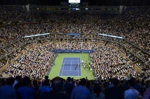 テニスへfax広告で新規集客営業